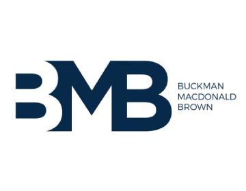 Buckman Macdonald & Brown