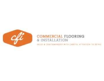 Commercial Flooring & Installation