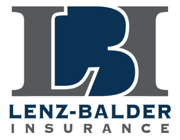 Lenz Balder Insurance