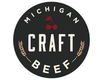 Michigan Craft Beef