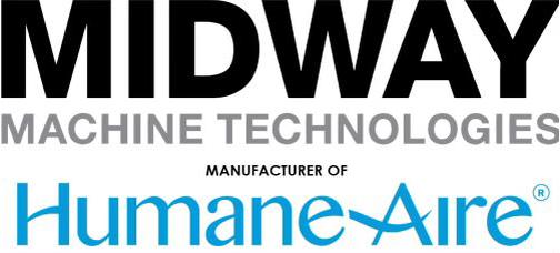 Midway Machine Technologies