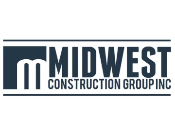 Midwest Construction