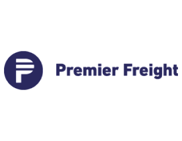 Premier Freight